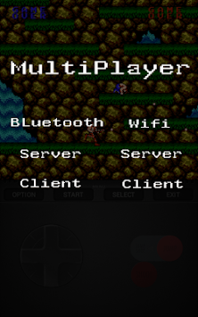 Mame arcade super emulator full games apk | Mame Emulator