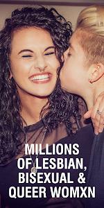 Kendall Jenner a Harry štýly oficiálne datovania
