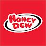 com.honeydewdonuts.app