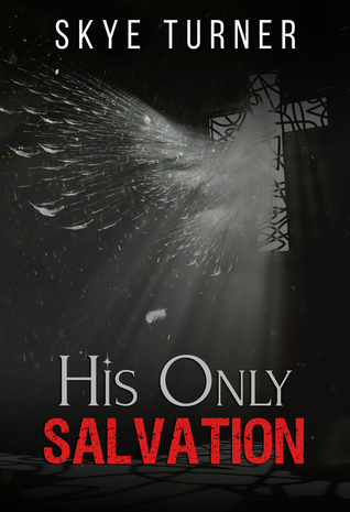 his only salvation cover.jpg
