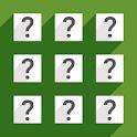 Magic Square Puzzle icon