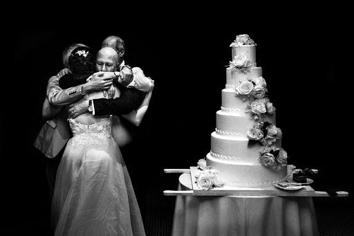 Wedding photographer Ufuk Sarışen (ufuksarisen). Photo of 24.11.2019