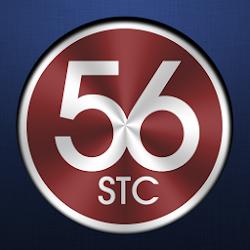 STC Sound Experience