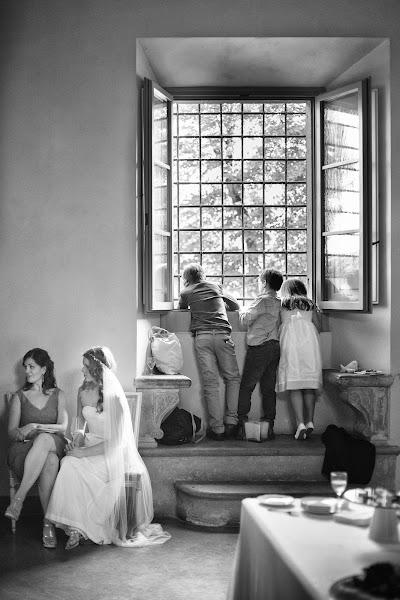 Wedding photographer Fabio Mirulla (fabiomirulla). Photo of 31.03.2015