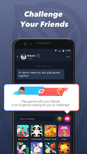 Paytm First Games 1.3.0 5