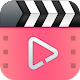 Download Video Player HD - Real Media Player for All For PC Windows and Mac