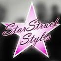Star Struck Styles icon