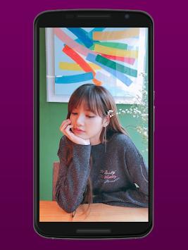 Download Lisa Blackpink Wallpaper Kpop Fans Hd Apk Latest Version