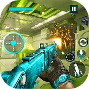 Game First & Last War On Earth: Angry Commando Combat APK for Windows Phone