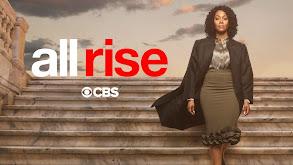 All Rise thumbnail