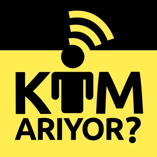 Kim Ariyor - Qui appelle?