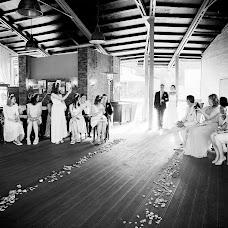 Wedding photographer Izabel Ezhen (IsabelleEugeneee). Photo of 28.08.2016