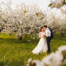 Wedding photographer Irina Kucher (IKFL). Photo of 30.04.2015