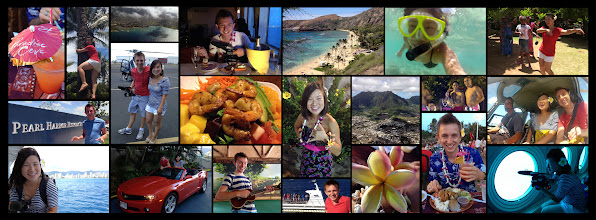 Photo: Oahu adventures! http://ow.ly/caYpY