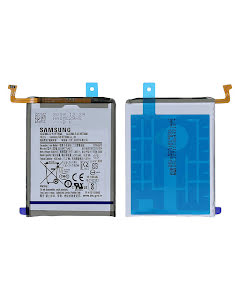 Galaxy Note 10 Lite Battery