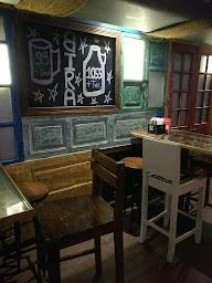 The Bar Terminal photo 44