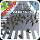 Crowd City Commando Download for PC Windows 10/8/7