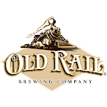 Old Rail Spike Wheat