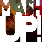 Mushup song & remix