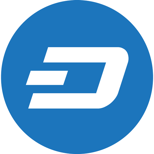 Dash Wallet file APK for Gaming PC/PS3/PS4 Smart TV