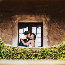 Wedding photographer Stefano Roscetti (StefanoRoscetti). Photo of 24.04.2018