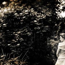 Wedding photographer ALESSANDRA CASONATO (casonato). Photo of 15.02.2014