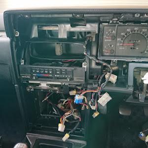 スカイライン HR31 GTS-Rのカスタム事例画像 JACKさんの2020年06月25日11:28の投稿