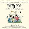 Philippine Homeschool Conference 2017 icon