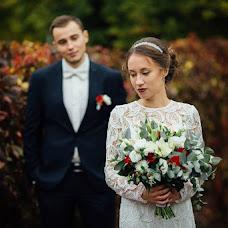 Wedding photographer Tatyana Yakovenko (TYakovenko). Photo of 27.11.2015