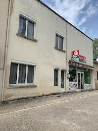 locaux professionels à Sauveterre-la-Lémance (47)