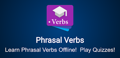 Verbs arabic translated into .pdf english phrasal