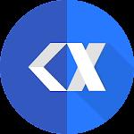 CodeX - Android UI Templates 1.1