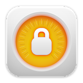 App Locker: Password lock