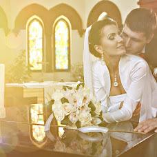Wedding photographer Kasiniya Brovkova (Kaseen). Photo of 07.11.2013