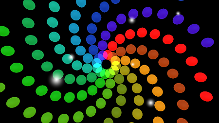 Visionmaker Stereo Video Synthesizer APK screenshot thumbnail 5