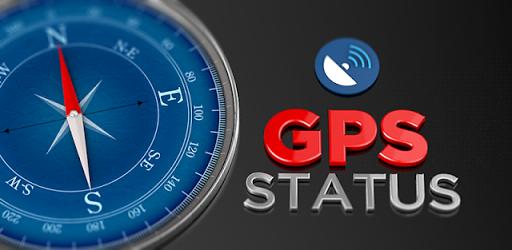 TEST del GPS