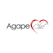 Agape Chic Boutique