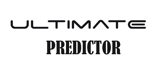 Ultimate Predictor - Apps on Google Play
