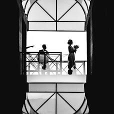 Wedding photographer Fernando Duran (focusmilebodas). Photo of 26.02.2019