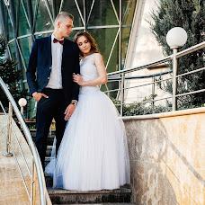 Wedding photographer Aleksandr Arkhipov (Arhipov2998). Photo of 30.07.2016