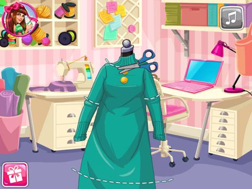 Permainan Perempuan 2019 Apk Download Apkpure Co