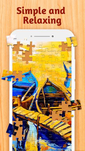 Jigsaw Puzzle 4.16.012 apktcs 1