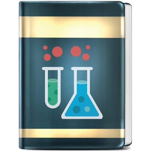 Chemistry Dictionary (Free) Android APK Download Free By 24Hours