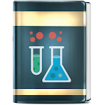 Chemistry Dictionary (Free)