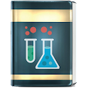 Chemistry Dictionary (Free) icon