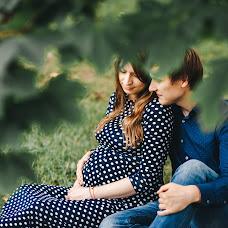 Wedding photographer Katerina Narkevich (LovelyColor). Photo of 15.09.2016