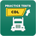 CDL Practice Test 2021 icon