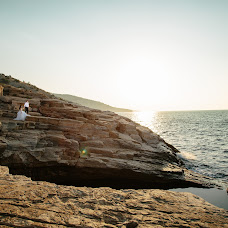 Düğün fotoğrafçısı Tudose Catalin (ctfoto). 08.04.2018 fotoları