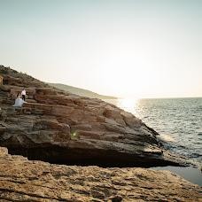 Svatební fotograf Tudose Catalin (ctfoto). Fotografie z 08.04.2018