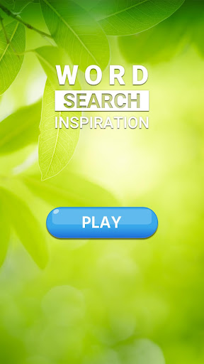 Word Search Inspiration 20.0611.00 screenshots 6
